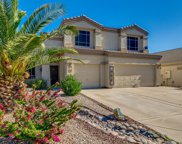 3494 W Allens Peak Drive, Queen Creek image