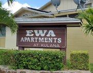 91-562 Kuilioloa Place Unit LL5, Ewa Beach image