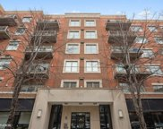 950 West Huron Street Unit 305, Chicago image