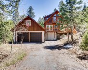 23915 Bent Feather Road, Conifer image