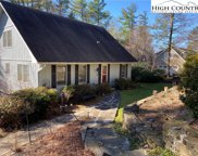 171 Tarry Acres Circle, Blowing Rock image