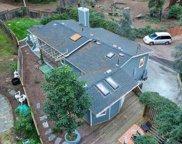 8945 Redwood Dr, Ben Lomond image