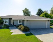3800 W 40th Place, Kennewick image