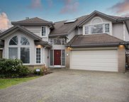 6248 Brodie Place, Delta image