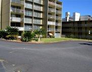 95-2047 Waikalani Place Unit D205, Mililani image