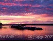 7425 Mariner Cove  Drive, Cornelius image