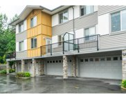 34248 King Road Unit 30, Abbotsford image