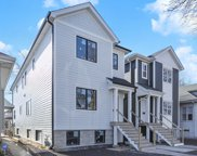 5641 West Giddings Street, Chicago image