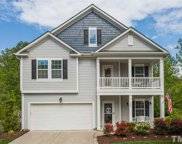 1661 Fern Hollow Trail, Wake Forest image