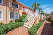 6590 Beach Resort Dr Unit 306, Naples image