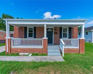 2524 Dexter Street E, Central Chesapeake image