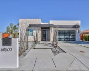68500 Perlita Road, Cathedral City image