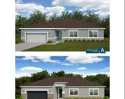1513 NE 35th TER, Cape Coral image