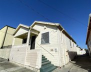 958 54Th Ave, Oakland image