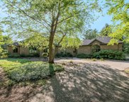 15524 Blue Fox Run, West Olive image