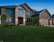 8293 Crooked Creek Drive, Frankfort image