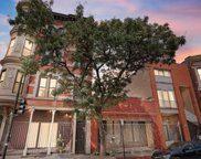 956 West Willow Street, Chicago image