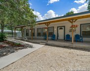 836 Paddy Rd, Floresville image
