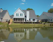 98 Forest Lake Drive, Simpsonville image