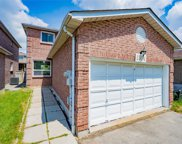 1554 Beechlawn Dr, Pickering image