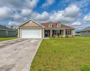 209 Farmers Grove Dr., Galivants Ferry image