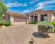 7663 E Overlook Drive, Scottsdale image
