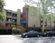 424     Oak Street   322 Unit 322, Glendale image
