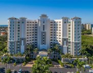 300 Dunes Blvd Unit 504, Naples image
