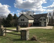 3054 Pond Run  Road, Pierce Twp image