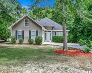 220 Crooked Oak Dr., Pawleys Island image