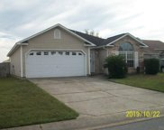 613 Hanley Downs Dr, Cantonment image
