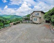 105 Hillside  Drive, Maggie Valley image