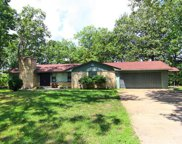 4160 Rockwood Point, Wappapello image