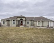 23900 E Blue Mills Road, Independence image