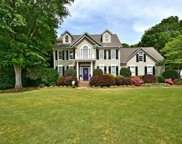 303 Shadow Ridge Circle, Simpsonville image