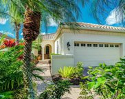 7424 Wexford Court, Lakewood Ranch image
