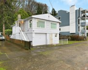 1714 Alki Ave SW, Seattle image