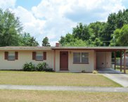 310 SE TRIBBLE ST, Lake City image