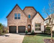 8250 Vitex Avenue, Dallas image