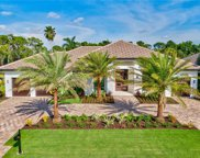 812 Buttonbush Ln, Naples image