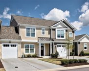 2012 Canning Place, South Chesapeake image