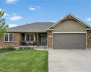 1702 Nw Hedgewood Drive, Grain Valley image
