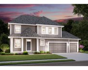 7535 Fawn Hill Road, Chanhassen image