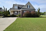 412 Angier Court, Winterville image