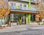 1760 NW 56th St Unit 608, Seattle image