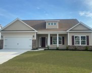 Lot 6 Long Avenue Ext., Conway image