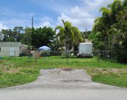 4970 Mcconnell Street, Lake Worth image