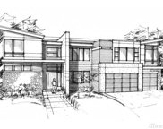 7988 138th Ave SE, Newcastle image