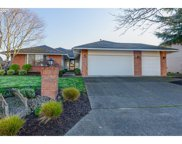 31680 SW COUNTRY VIEW  LN, Wilsonville image