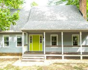 9613 Dry Creek  Road, Chesterfield image